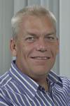 Prof. ir. Roel Pieper