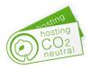 Duurzamehosting