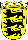 Offenbach wapen