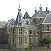 Torentje van minister-president Balkenende