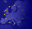 Europese Commissie stemt in met Europese telecomautoriteit