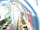 Franse ISP's worden auteursrechtenpolitie