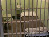 Spammers veroordeeld tot 5 jaar cel