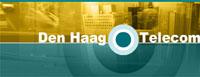 Den Haag Telecom 2007
