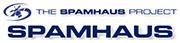 The Spamhaus Project mogelijk aangeklaagd