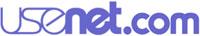 Usenet.com voor de rechter gesleept door de muziekindustrie