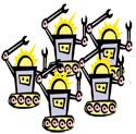 """""""Botnets vormen telkens groter risico"""""""