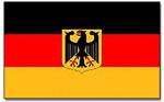 13.000 Duitsers beginnen rechtszaak tegen dataretentiewet