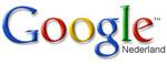 Google bevestigd aanwezigheid in TCN Eemsdelta Datacenter