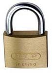 93 procent Nederlandse webwinkels gebruikt geen SSL certificaat