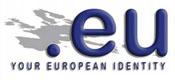 Ook prijsverlaging .eu-domeinnamen per 1 januari 2008