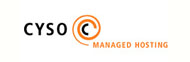 Cyso Managed Hosting