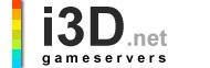 i3D.net (Interactive 3D)