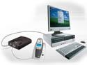 VoIP-aanbieders waarschuwen voor overregulering