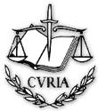 Europees Hof: ISP's niet verplicht NAW-gegevens te verstrekken