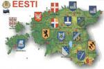 Estse student beboet voor ddos-aanvallen