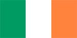 Ierland kiest voor 36 maanden dataretentie