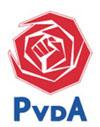 PvdA: Providers moeten helpen tegen digitaal pesten