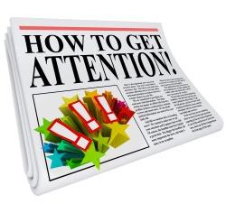cs-attention2