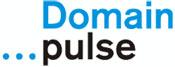 Domain pulse 2008 in Wenen, Oostenrijk