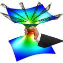 Amerikaans wetsvoorstel voor onderzoek naar netwerk neutraliteit
