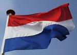 Kamervragen over kinderporno op Nederlandse bodem