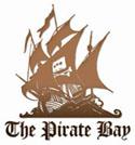 Deense ISP moet toegang tot The Pirate Bay blokkeren