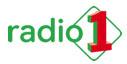 ISPConnect voorzitter Arnout Veenman bij Radio 1