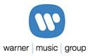 Warner Music denkt aan thuiskopie heffing op internet verbindingen