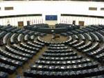 Europees Parlement spreekt zich uit tegen het afsluiten van internetters