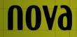 Veroordeeld NOVA criminaliseert LeaseWeb