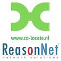 Fusie Rokscom en ReasonNet