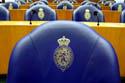 Verslag Tweede Kamer debat over wet op de bewaarplicht