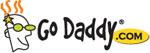 Go Daddy.com
