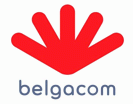 Scarlet Belgacom