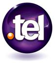 .tel-domein