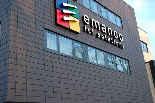 Emango Internet Services