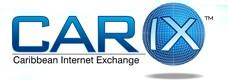 Caribbean Internet exchange (CAR-IX)