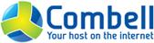 combell-logo