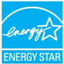Energy Star for Servers