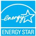 Energy Star for Servers