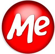 me-domain