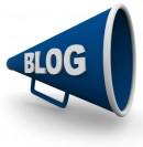 Hostingproviders & Bedrijfsweblogs