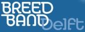 Breedband Delft