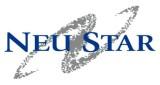 NeuStar