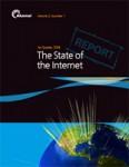 stateofinternet-cover