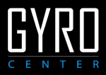 Gyrocenter