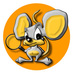 watchmouse