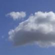cloud-wolk