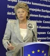 EU-Viviane_Reding